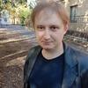 Lukas, 37, Volzhskiy