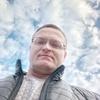 Юра, 40, г.Ярославль