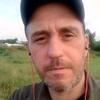 Ахмед, 37, г.Ярославль