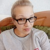 Юлия, 29, г.Новосибирск