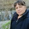 Татьяна Лозенко, 44, г.Таганрог