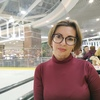 Елена, 39, г.Симферополь
