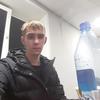 Саша, 23, г.Красноярск