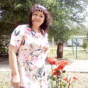 Людмила 39 Каменск-Шахтинский