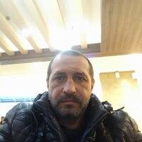 Алексей, 41 год, Водолей, Новый Уренгой