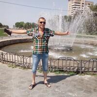 Жека, 38 лет, Стрелец, Волгоград