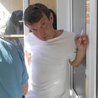 валера, 51 год, Овен, Йошкар-Ола