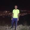 Евгений, 23, г.Самара