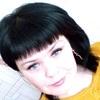 Светлана, 35, г.Стерлитамак