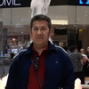 Маке Реймов, 47, г.Астана