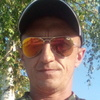 Павел, 39, г.Лянтор