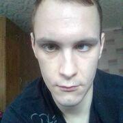 Дмитрий 26 Калач