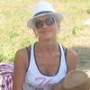 Марина, 45, г.Новогрудок