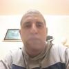 Сергей, 34, г.Ахтубинск