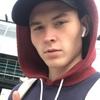 Олег, 20, г.Люберцы