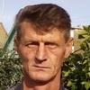 Константин Переверзев, 46, г.Камышин