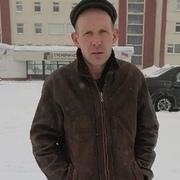 Павел Вавилин 38 Чусовой