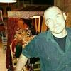 Андрей, 37, г.Астрахань
