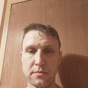 Денис 39 Москва