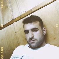 Ceyhunn, 37 лет, Рыбы, Стамбул