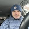 Vincenzo, 45, г.Первоуральск