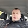 Евгений, 25, г.Старый Оскол