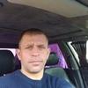 Олег, 40, г.Феодосия