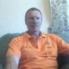 Анатолий, 49, г.Бельцы