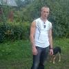 Волченок, 29, г.Зилупе