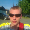Игорь, 29, г.Мельниково