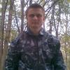 василь, 33, г.Хуст