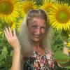 Оксана, 44, г.Дивное (Ставропольский край)