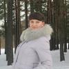 Александра, 25, г.Наровля