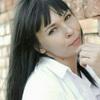 Татьяна, 44, г.Новополоцк