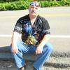 Stan, 60, г.Сиэтл
