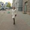 Надежда, 34, г.Киев