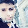Фарид, 22, г.Баку