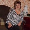 Ирина, 58, г.Вохтога