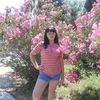 Людмила, 29, г.Харьков