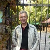 Nick, 47, г.Красноярск