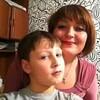 Юлечка Захарова, 34, г.Ангарск
