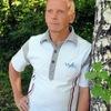 Владимир, 64, г.Ижевск