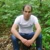Ёдгор, 31, г.Тольятти