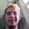 Joel Earnhardt, 20, г.Чикаго