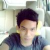 adhy8004, 27, г.Куала-Лумпур