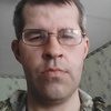 Кивилев Сергей, 41, г.Кудымкар