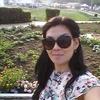Алия, 37, г.Павлодар