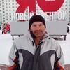 Сергей Бабаков, 47, г.Невинномысск