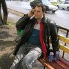 Александр, 41, г.Березовский (Кемеровская обл.)