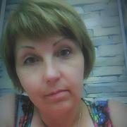Ирина 41 Чебаркуль